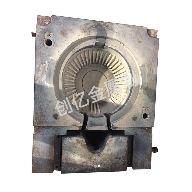 铸钢件铸造厂家