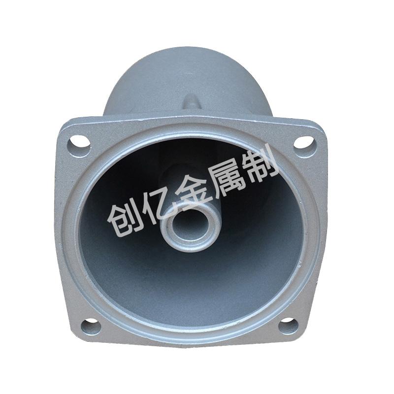 上海刹车储气罐